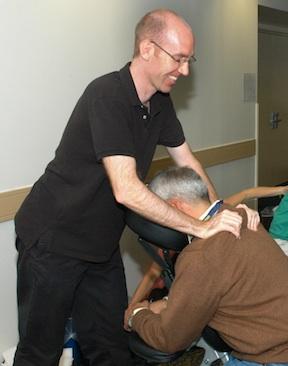 Outcall Massage Dc